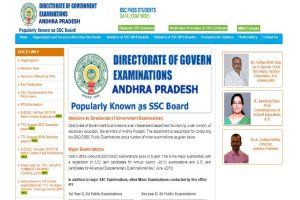 AP SSC results 2019 to be declared soon at bseap.org | Steps to download results here