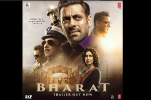 10 reasons why the internet cannot get over Salman Khan starrer Bharat Trailer