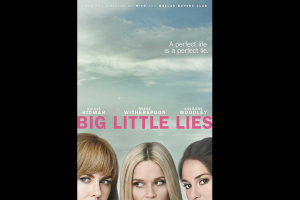Big Little Lies Season 2 Teaser out, show premieres on June 2 | Watch