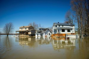 Canada capital declares flooding state of emergency