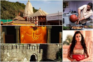 EPIC channel celebrates Maharashtra Day and Gujarat Day with a special line up