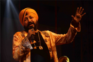 After Sunny Deol and Hans Raj Hans, Daler Mehndi joins BJP