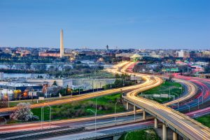5 things to do when you are in Washington DC for family holiday