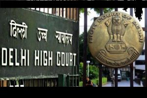 HC asks Delhi govt not to shift kids from children's home