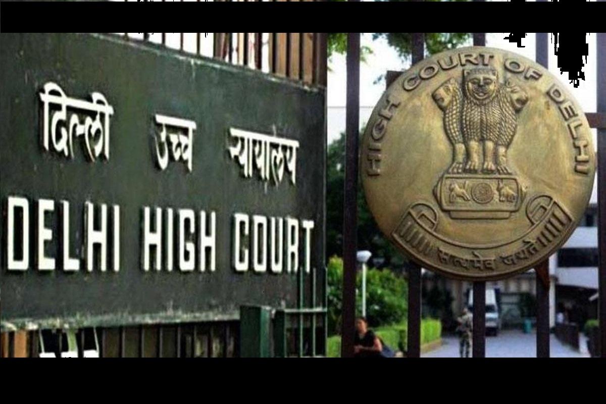 Delhi High Court, Delhi government, Children's home, Child Welfare Committee
