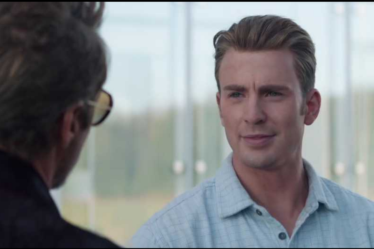 Avengers: Endgame, BookMyShow, Baahubali 2, Thugs of Hindostan, box office collections, BOI