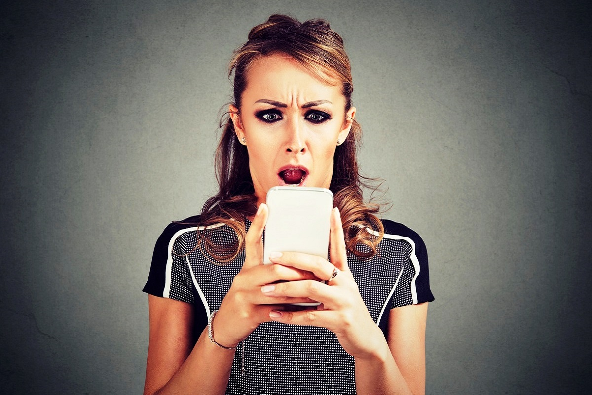 WhatsApp, Fake news, India, Checkpoint, Facebook, Checkpoint Tipline on WhatsApp