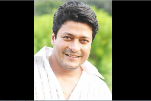 Ferdous Ahmed blacklisting leaves his film Datta in doubt