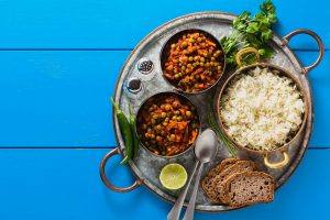 Foods to avoid during Navratri rituals