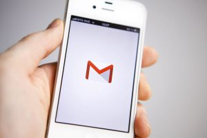 Happy Birthday Gmail! Google's email service turns 15
