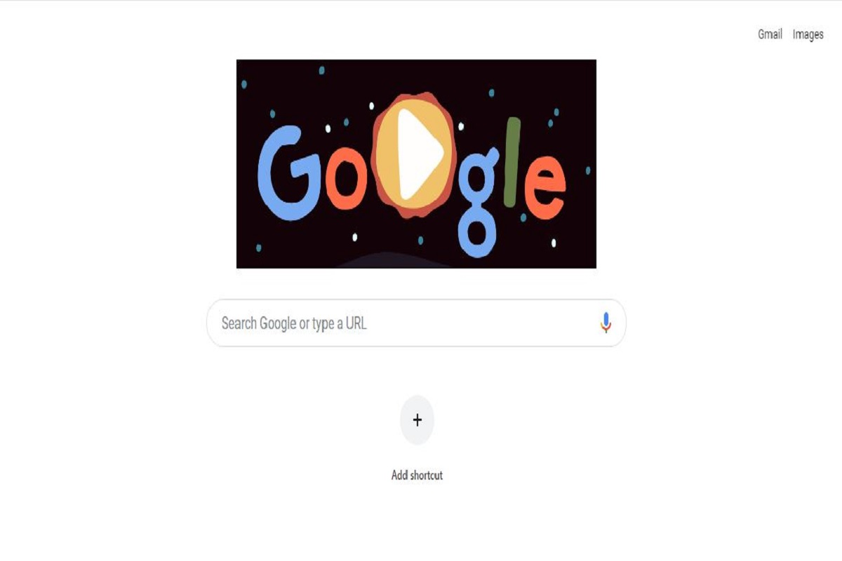 World Earth Day 2019, Google doodle, Earth Day Google doodle, World Earth Day theme
