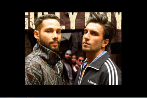 Gully Boy makes its digital debut with Amazon Prime Video