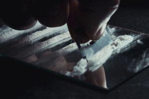 Sri Lankan police seize heroin worth $195k