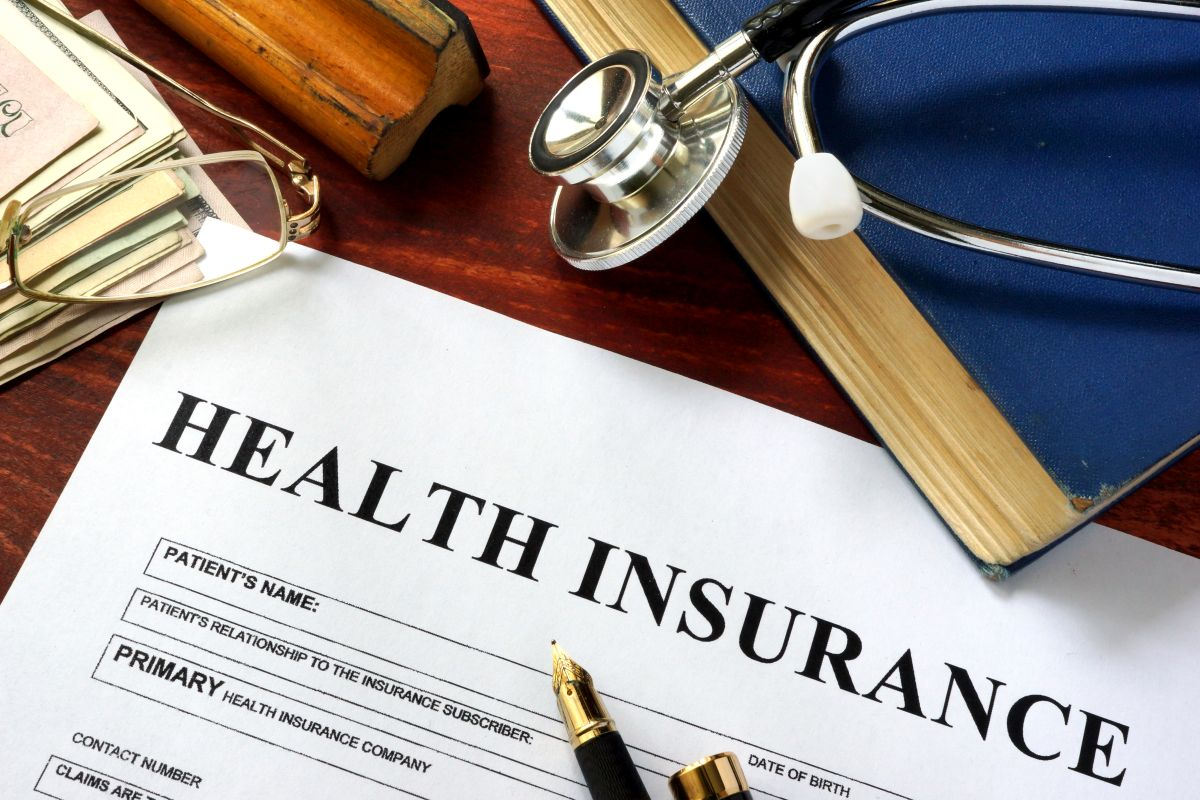 What is health insurance portability? All you want to know