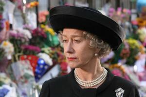 Actor Helen Mirren slams Netflix in outspoken tribute to cinema