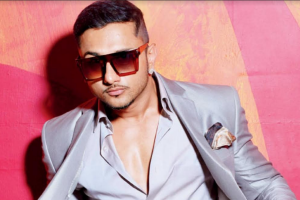 Yo Yo Honey Singh reveals his best critics and supporters