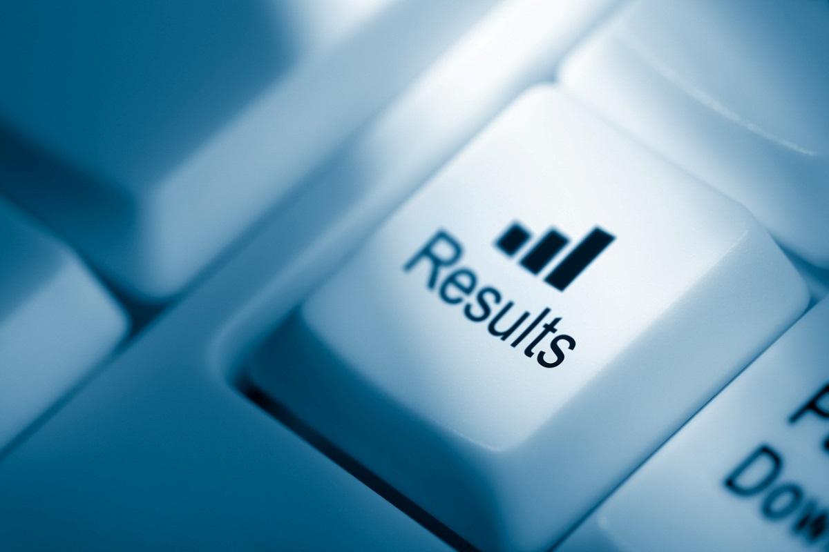 Karnataka SSLC results 2019, kseeb.kar.nic.in, Karnataka SSLC results, Karnataka Secondary Education Examination Board, karresults.nic.in,