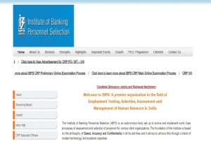 IBPS Clerk, PO, SO final provisional list declared at ibps.in | Direct link here