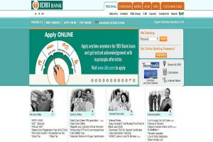 IDBI Bank SO recruitment: Applications invited for 120 SO posts, apply till April 30 at idbi.com
