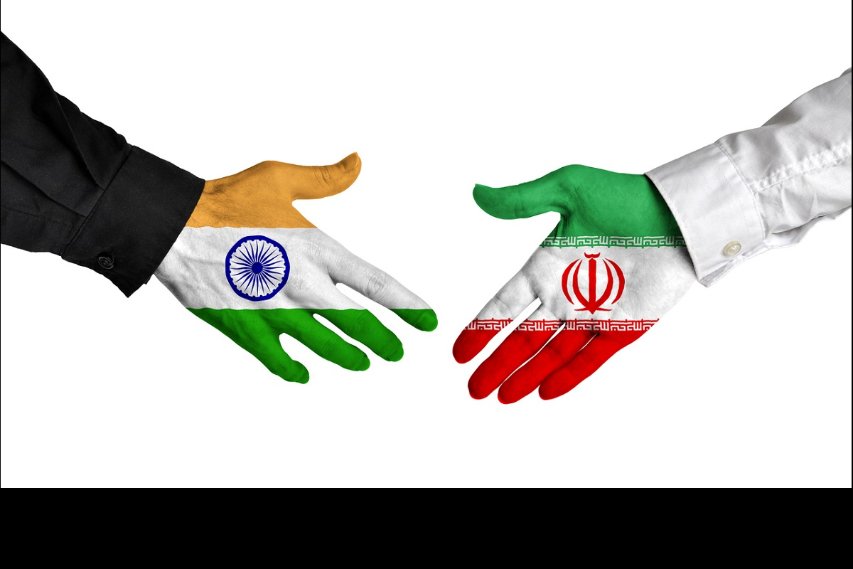 India studying implications of US decision on oil purchases from Iran