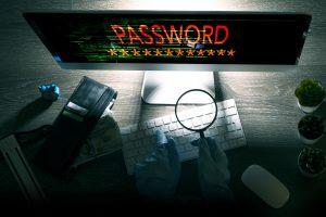 Millions of Instagram passwords exposed, reveals Facebook