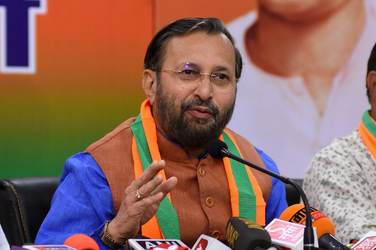 BJP, Congress, Rahul Gandhi, Narendra Modi, Rafale