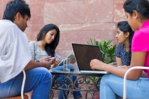 Last minute tips to crack JEE Main April 2019