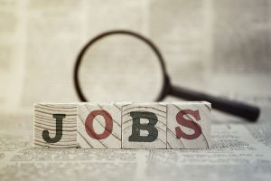 50 lakh jobs lost after demonetisation, youth, women worst hit: Report