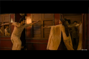 Watch | Kalank trailer out with a twisted DDLJ sequence