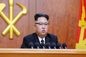 North Korean leader will 'soon' visit to Russia: KCNA