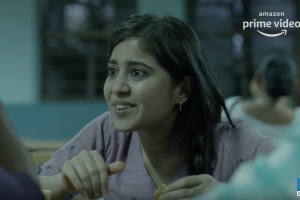 Laakhon Mein Ek | Season 2 – Official Trailer | Shweta Tripathi | Prime Exclusive 2019
