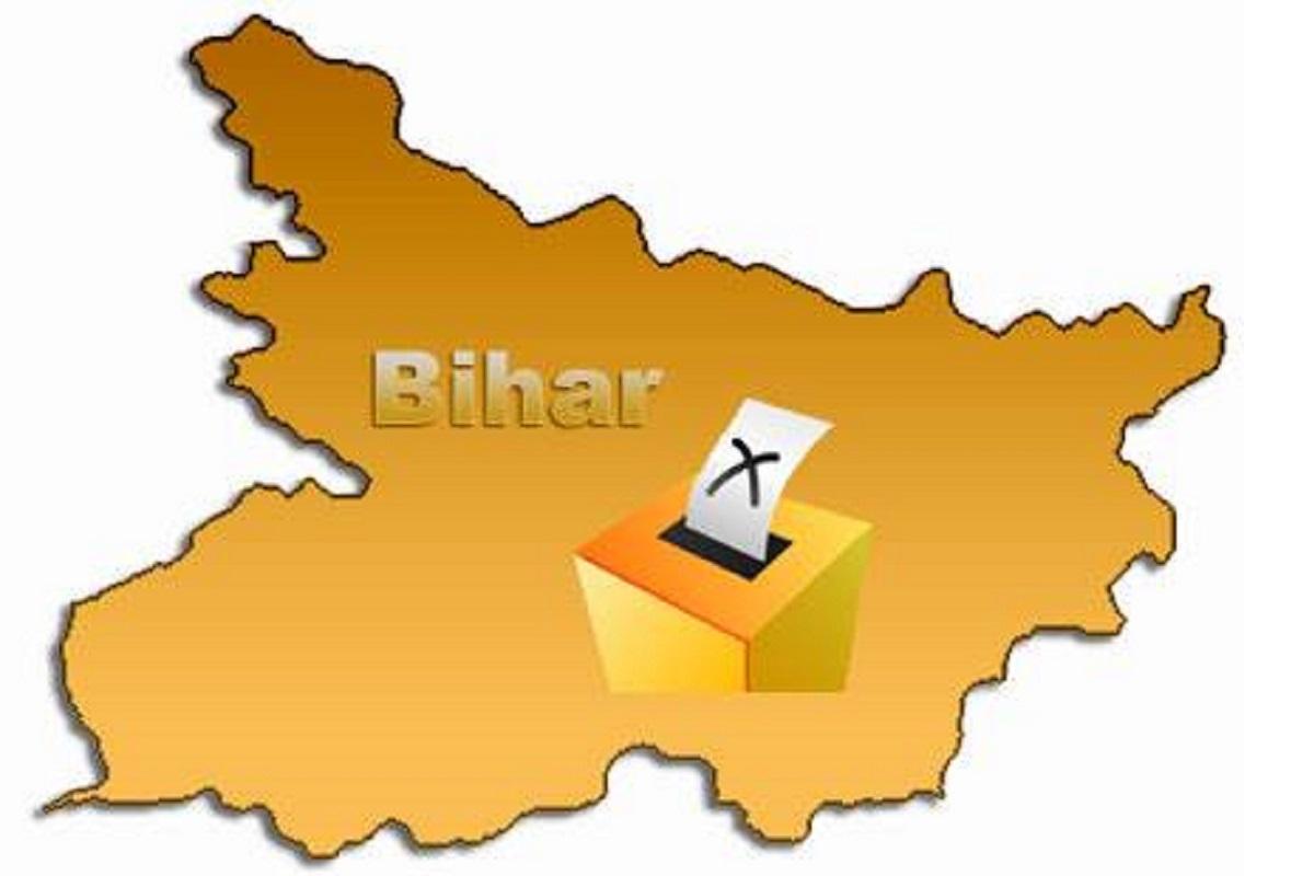 Madhubani, Bihar, Congress, RJD, BJP, Lok Sabha elections