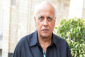 US deports key accused in plot to kill director Mahesh Bhatt, Karim Morani