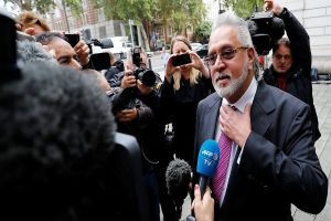 UK court rejects Vijay Mallya's plea against extradition; to face oral hearing next