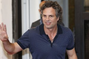 Hulk actor Mark Ruffalo shot five endings for Avengers: Endgame