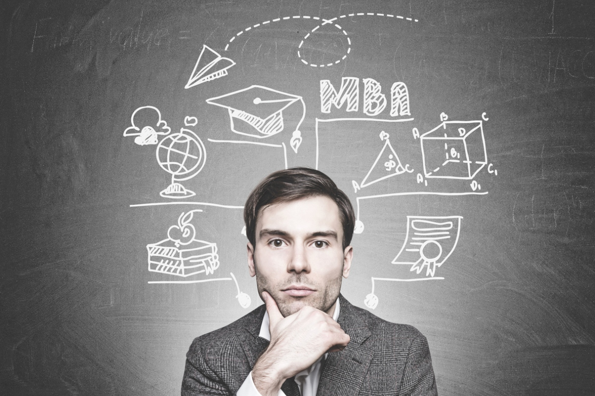 New job prospects emerging for management graduates