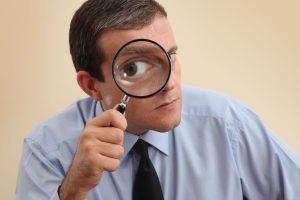 Is micromanagement misunderstood?