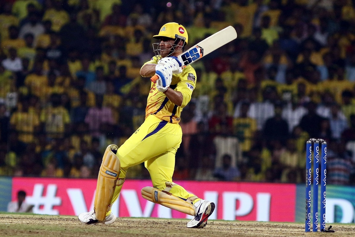IPL 2019, IPL, Rajasthan Royals, RR, Chennai Super Kings, CSK, Indian Premier League, Ajinkya Rahane, MS Dhoni