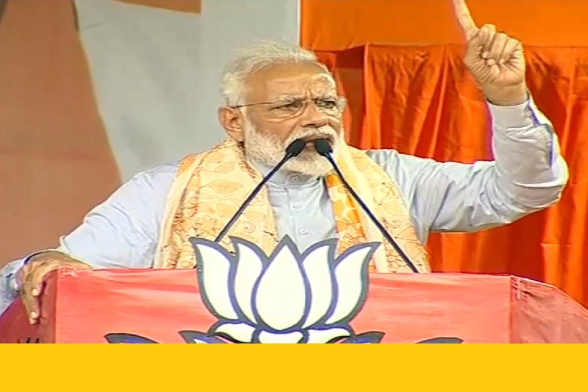 Odisha, BJP, Kendrapara, Balasore, Narendra Modi, Congress, Naveen Patnaik