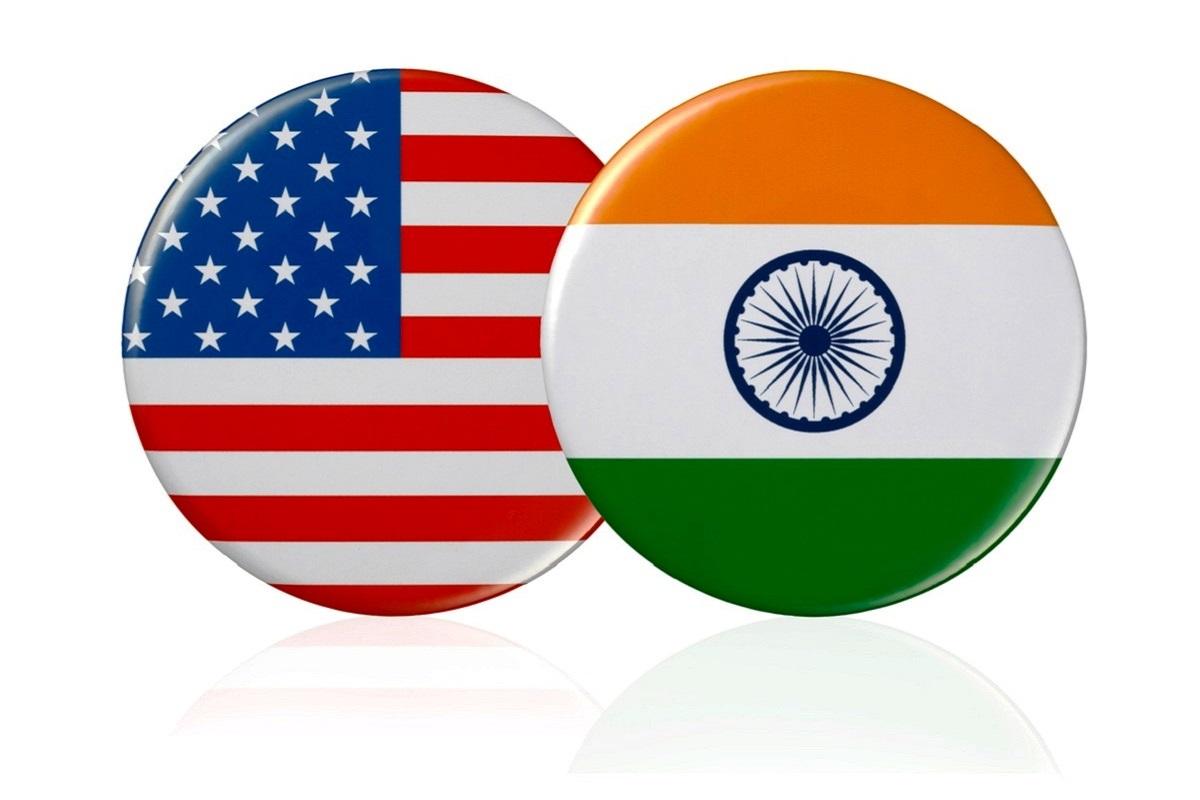 India, US, Iran, Turkey, South Korea, Japan