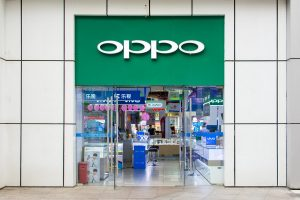 OPPO appoints Sumit Walia as VP product, marketing in India