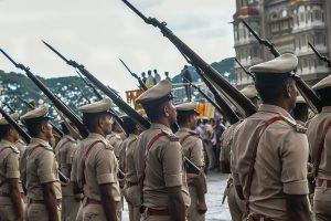 Bengaluru, Mysuru, Kerala on high alert after inputs on major terror attacks in 8 states