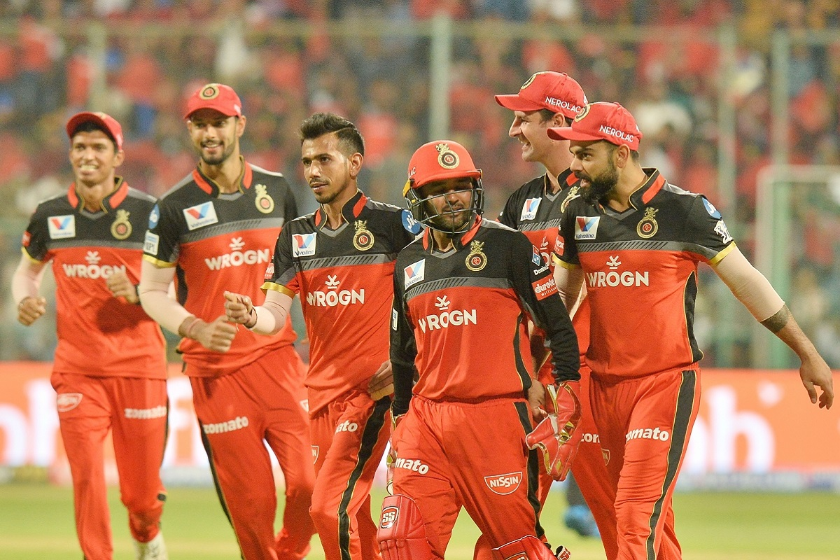 IPL 2019, RCB, Delhi Capitals, Royal Challengers Bangalore, Indian Premier League, IPL, Virat Kohli, AB de Villiers, Kolkata Knight Riders, KKR, RCBvDC, DCvRCB