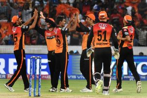 Laggards Royals, RCB look to get house in order
