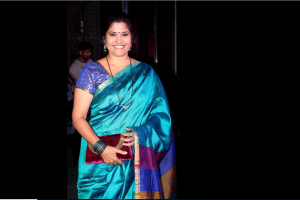 There isn't a single election that I have missed, says Renuka Shahane to Vidya Balan on 92.7 Big FM show