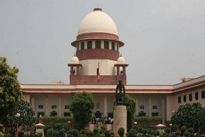 Rich and powerful can't control court, 'fixers' must go: SC on allegations against CJI