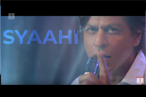 Karo Matdan: Watch Shah Rukh Khan rap in new video to encourage people to vote