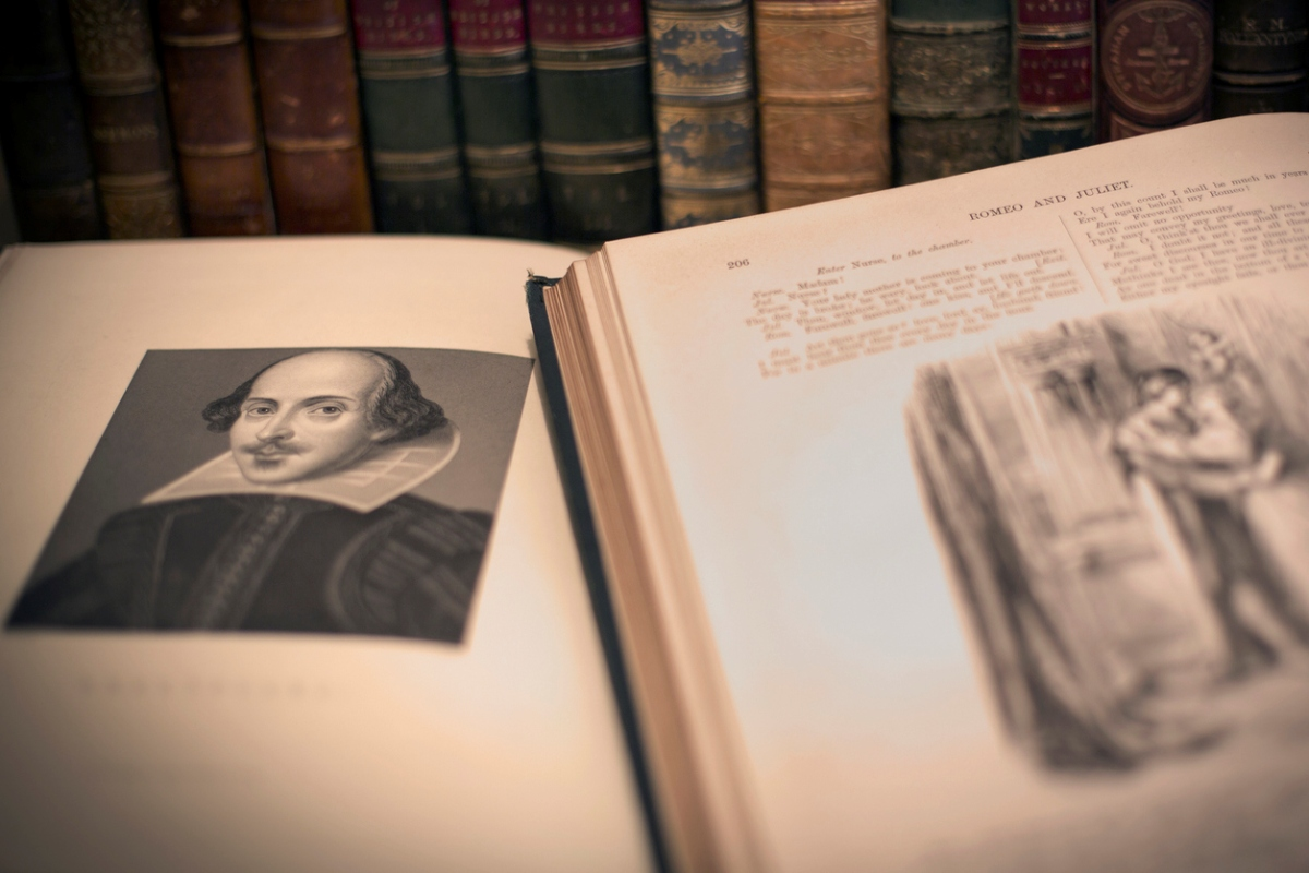 William Shakespeare's death anniversary, Othello, Hamlet, The Merchant of Venice, memorable Shakespeare characters, King Lear, Macbeth, Twelfth Night