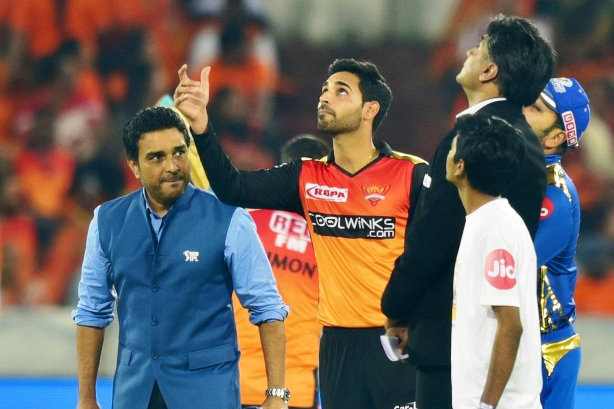 Kings XI Punjab, Sunrisers Hyderabad, KXIP, SRH, Indian Premier League, IPL