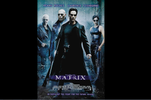 Revisiting The Matrix franchise, 20 years on